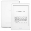 Электронная книга Amazon Kindle 9 (белый)