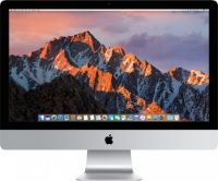 "Apple iMac 27"" 3.8/8Gb/2TB (2017) MNED2"