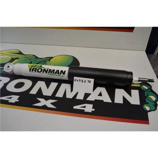 Амортизатор Ironman задний масляный Toyota Tundra 2007+ лифт 60 мм