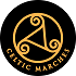 Celtic Marches (Англия)