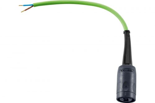 Комплект переоснащения plug it UBS-PUR 360 plug it 240 V Festool