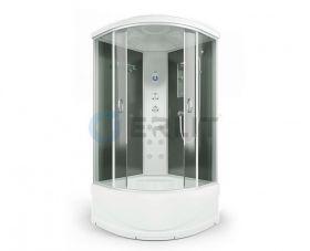 Душевая кабина ERLIT ER4509TP-C4 (90х90)