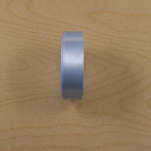 Атласная лента, ширина 23-26 мм, 25 ярдов, АЛ9179-20
