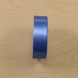 Атласная лента, ширина 23-26 мм, 25 ярдов, АЛ9179-36