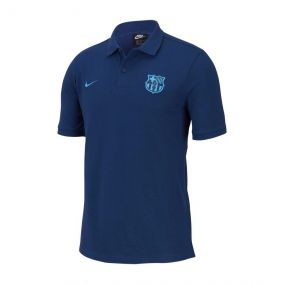 ПОЛО NIKE FCB M NSW POLO PQ CRE (SP19) 892515-423