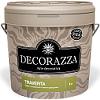 Декоративная Штукатурка Decorazza Traverta 15кг 4100р с Эффектом Камня Травертина