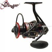 Катушка Stinger Aggregate HD 3000