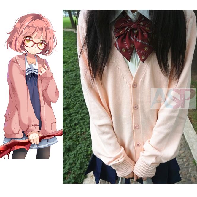 Школьный свитер (тип-2) 44-46