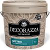Декоративная Штукатурка Decorazza Aretino 5л 7090р с Эффектом Перламутровых Переливов