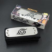 Повязка Naruto