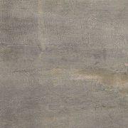 Litek плитка напольная керамогранитная 60х60
