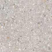 Aglomerat 03 60x60 керамогранит полир. (Сорт 1)