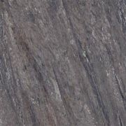 Quarzite 03 30х60 (сорт 1) полир.