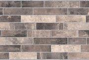 Urban Bricks 05 плитка настенная 60x120 неполированная