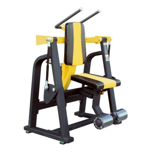 Пресс-машина Grome fitness GF-755