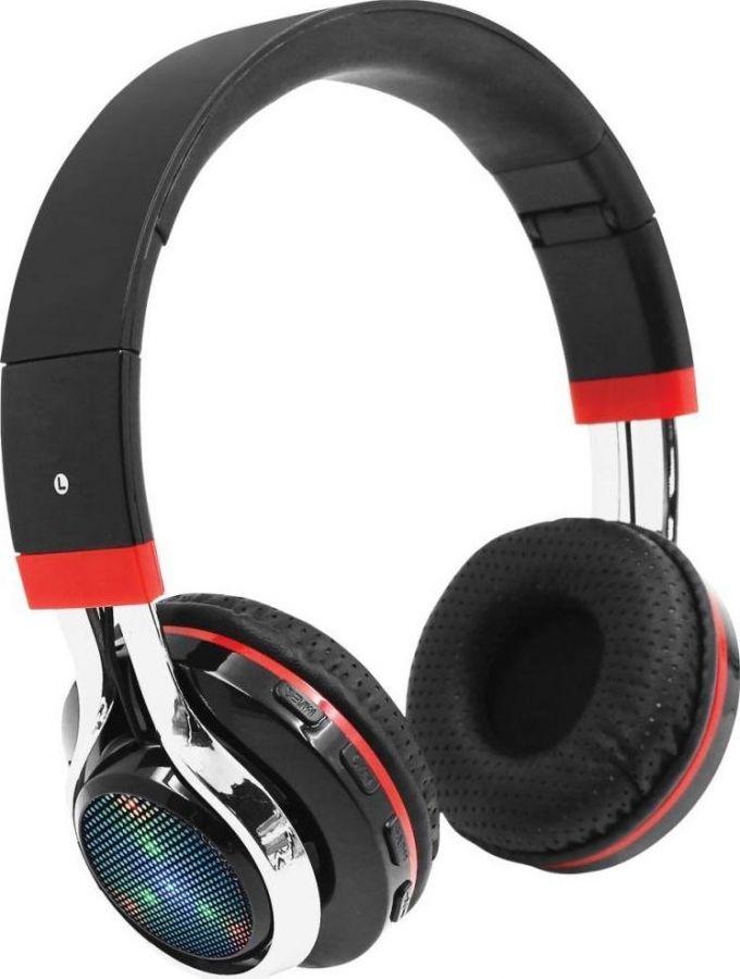 Наушники Bluetooth Qumo Freedom Style BT-0014