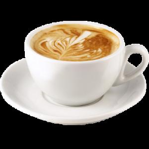 Кофе Капучино маленький