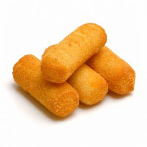 Сырные палочки 5 шт