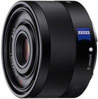 Объектив Sony FE Sonnar T* 35mm f/2.8 ZA SEL35F28Z