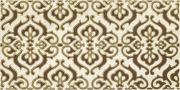 Coraline Brown Classic Декор 30х60