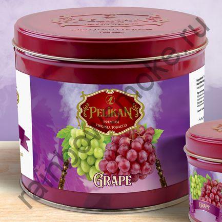 Pelikan 1 кг - Grape (Виноград)