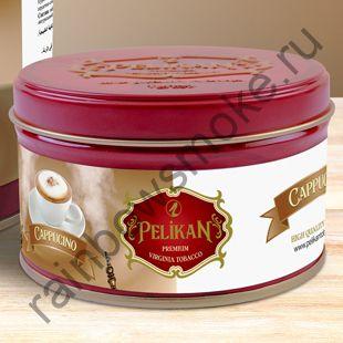 Pelikan 200 гр - Cappuccino (Капучино)