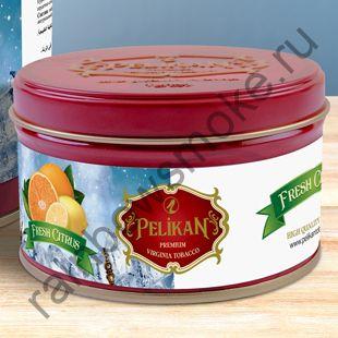 Pelikan 200 гр - Fresh Citrus (Свежие Цитрусовые)