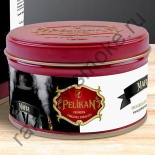 Pelikan 200 гр - Mafia (Мафия)