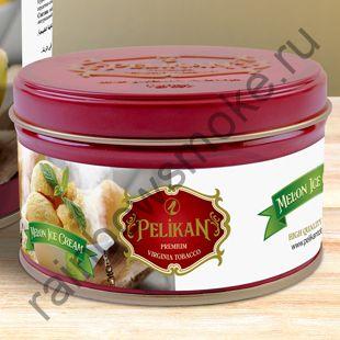Pelikan 200 гр - Melon Ice Cream (Дынное Мороженое)
