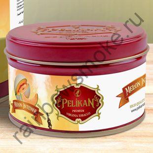 Pelikan 200 гр - Melon Intense (Интенсивная Дыня)