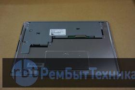 Mitsubishi AA106TA01 10.6 screen матрица экран, дисплей