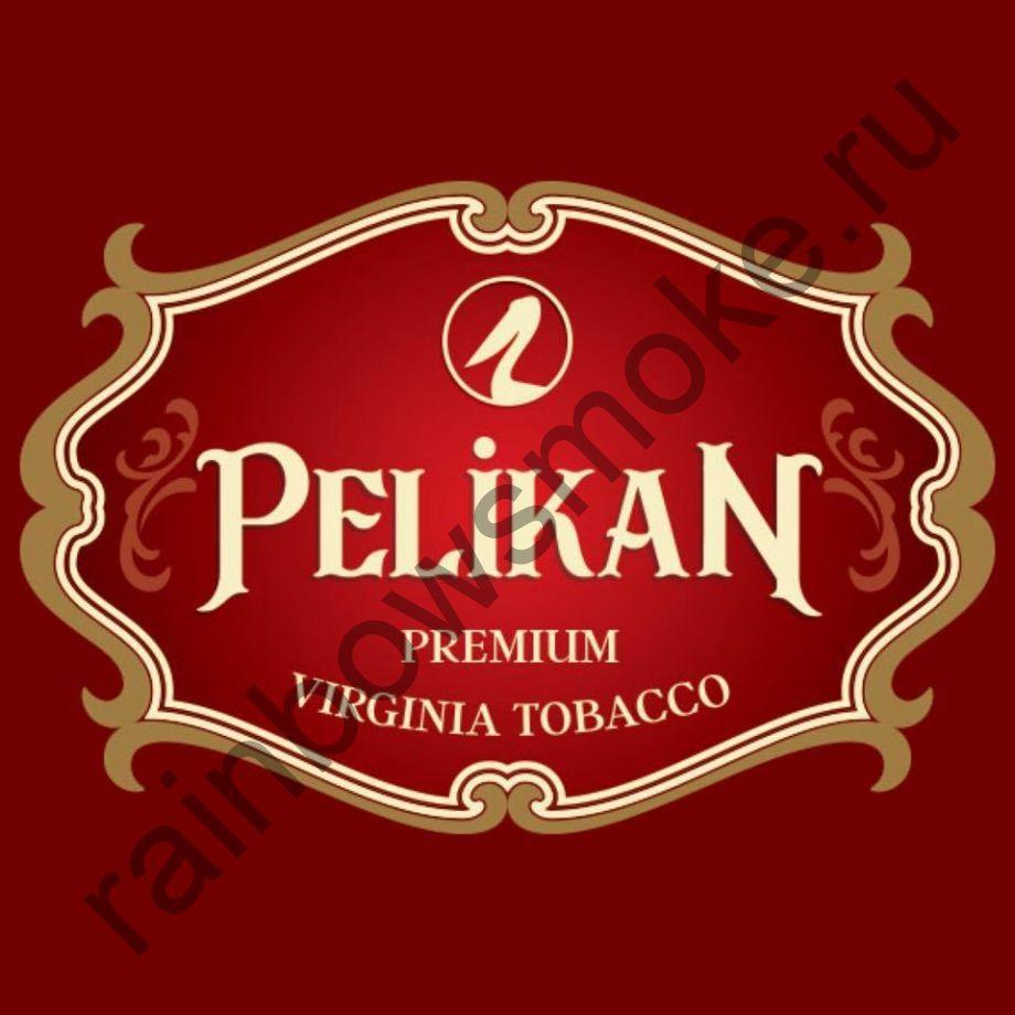 Pelikan 200 гр - Pomagranete (Гранат)