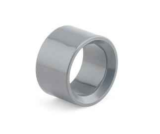Кольцо переходное ПВХ 32х25 клеевое