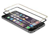 Защитное стекло iPhone 7/8 Magic Glass (полноразмерное)