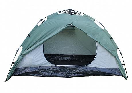 Палатка  CAMPACK-TENT Alaska Expedition 2
