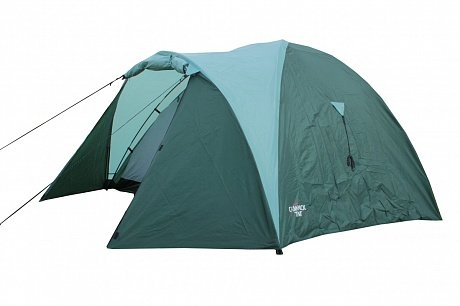 Палатка  CAMPACK-TENT Mount Traveler 2