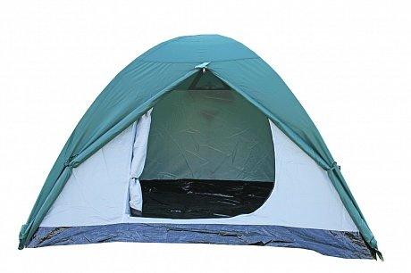 Палатка  CAMPACK-TENT Trek Traveler 4