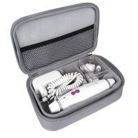 Электрический маникюрный набор Medisana MP 840