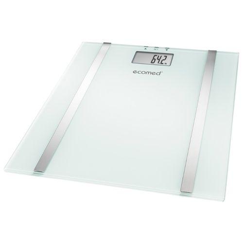 Диагностические весы Ecomed BS-70 E