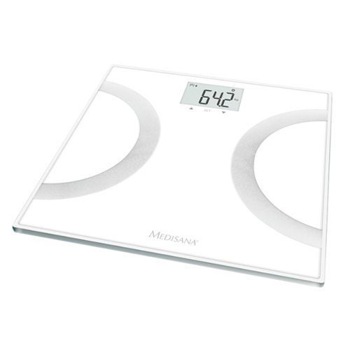 Диагностические весы Medisana BS 445 Connect