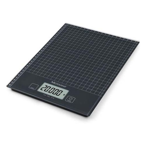 Весы кухонные Medisana KS 240 (XL)