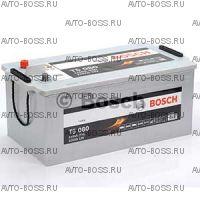 Автомобильный аккумулятор 0092T50800 BOSCH (T5 080) T5 Heavy Duty Extra 725103115 225 Ач