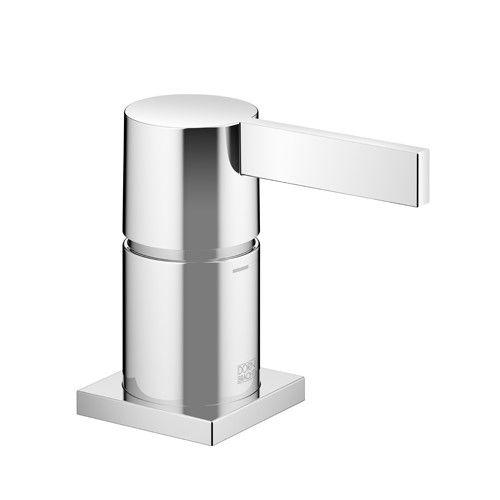 Dornbracht CL. 1 смеситель для ванны 29300670 ФОТО