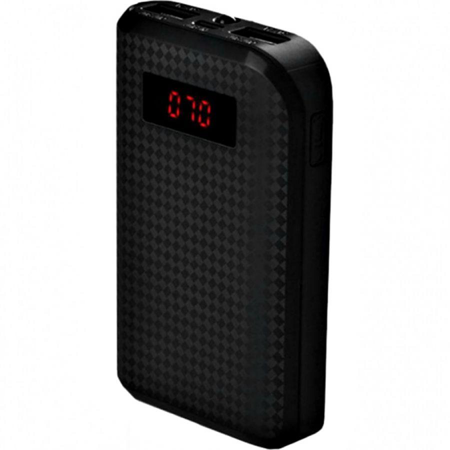 Портативное зарядное устройство Remax Proda 500 10000mAh