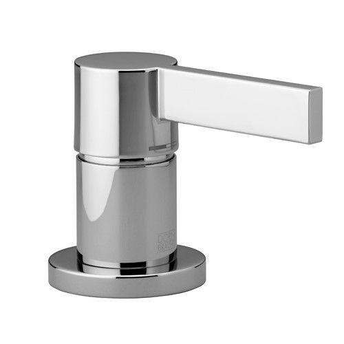 Dornbracht Deque смеситель для раковины 29210971 ФОТО