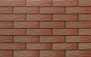 Kalahari 9775 Фасадная плитка 24,5х6,5х0,65 Rustic/структурная