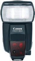 Canon Speedlite 580EX II (Canon)