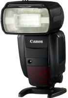 Canon Speedlite 600EX-RT (Canon)