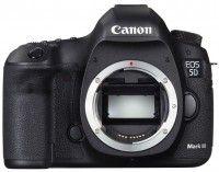 Canon EOS 5D Mark III Body (Canon)