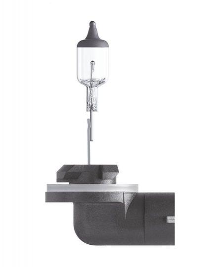 Лампа 12V27W H27/2 881 Osram